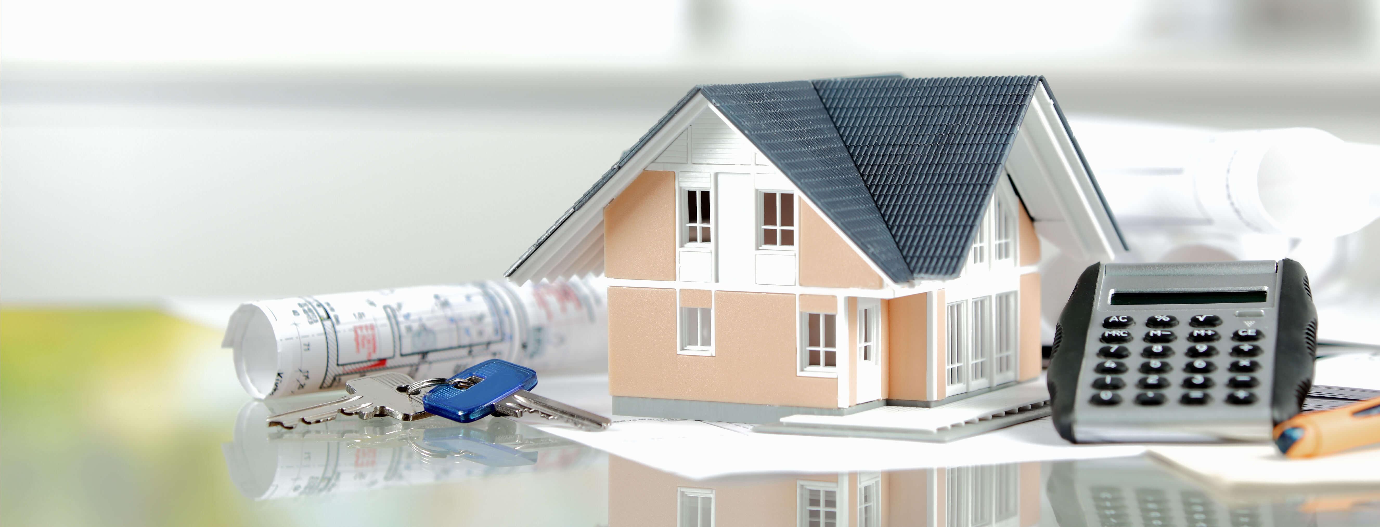 hypotheek berekenen met overwaarde de maandlasten en