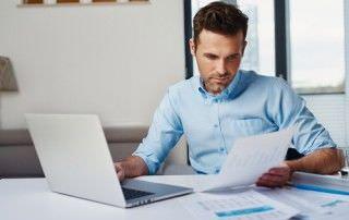 Hypotheek berekenen inkomen
