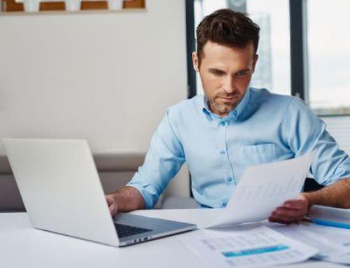 Hypotheek berekening maximale maandlasten advies for Maandlasten hypotheek