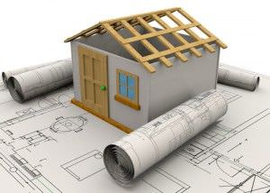 Kavel kopen wat kost het en hoe gaat dat in zijn werk for Zelf een huis bouwen wat kost dat
