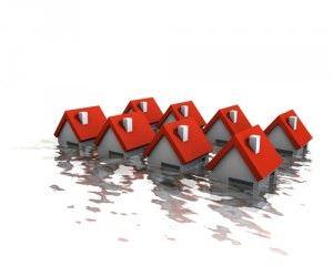 Kun je een aflossingsvrije hypotheek oversluiten