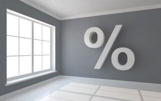 Rentemiddeling Munt hypotheken