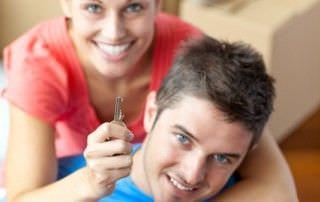 Startershypotheek voordelen