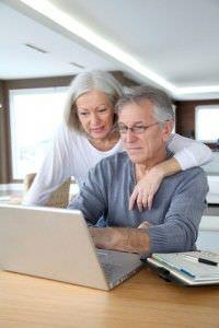 Voordelen hypotheek online afsluiten