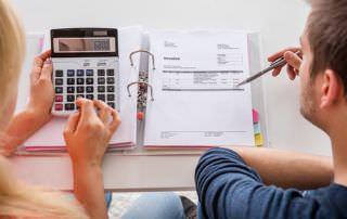Bestaande hypotheek oversluiten