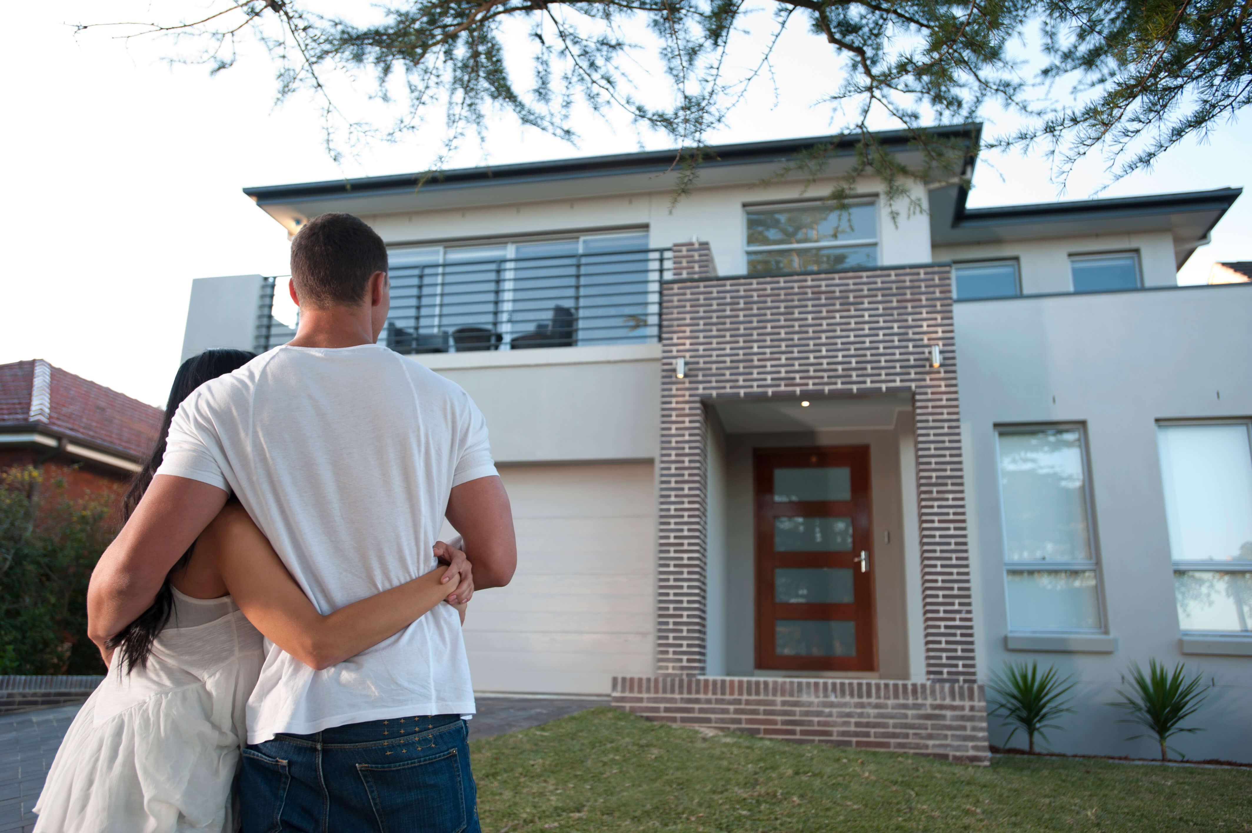 onderhandelen huis openingsbod