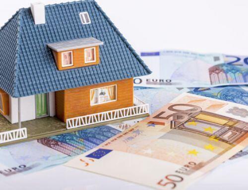 Kavel kopen wat kost het en hoe gaat dat in zijn werk for Wat kost eigen huis bouwen