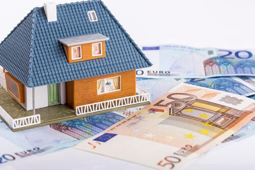 Eigen woning bouwen kosten checklist stappenplan met uitleg - Te bouwen zijn bibliotheek ...