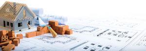 Financiering eigen huis bouwen
