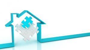 Hypotheek berekenen voor ouderen