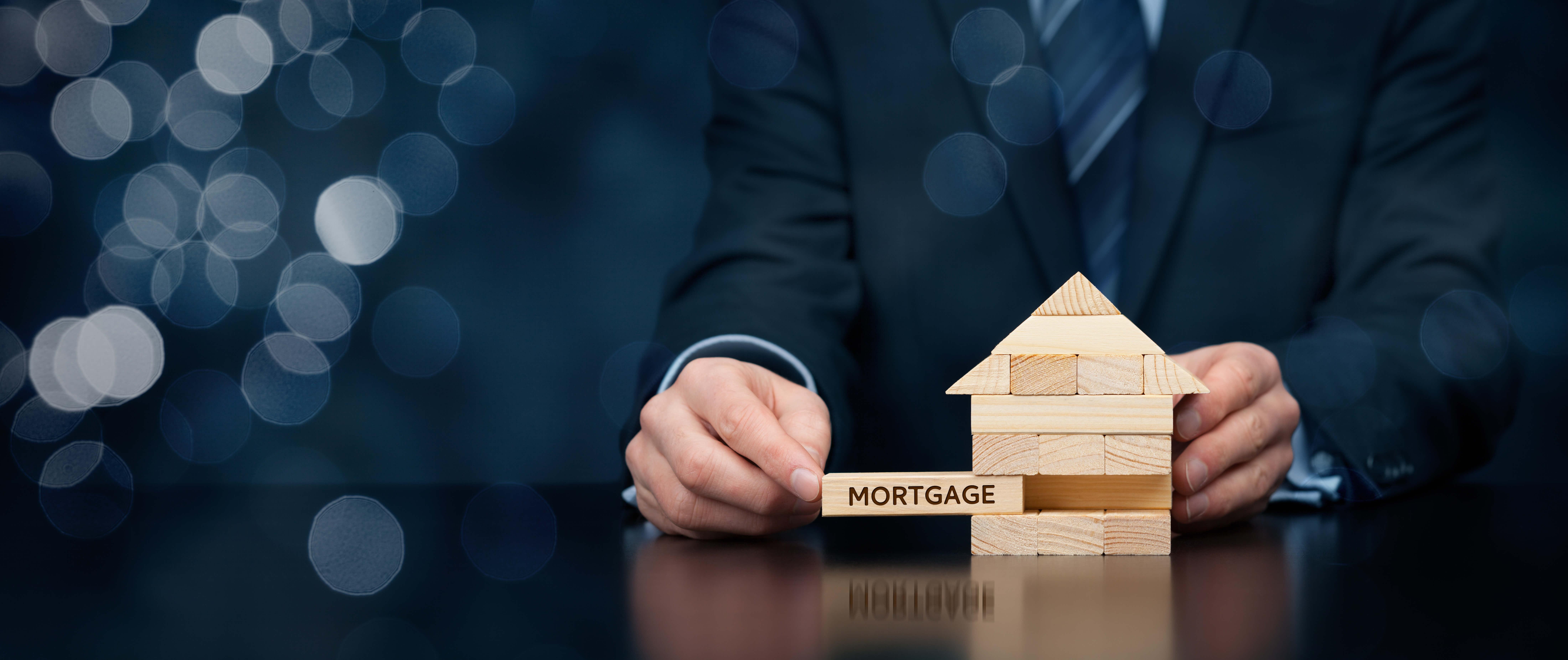 levensverzekering hypotheek gegarandeerd eindkapitaal oversluiten levensverzekering