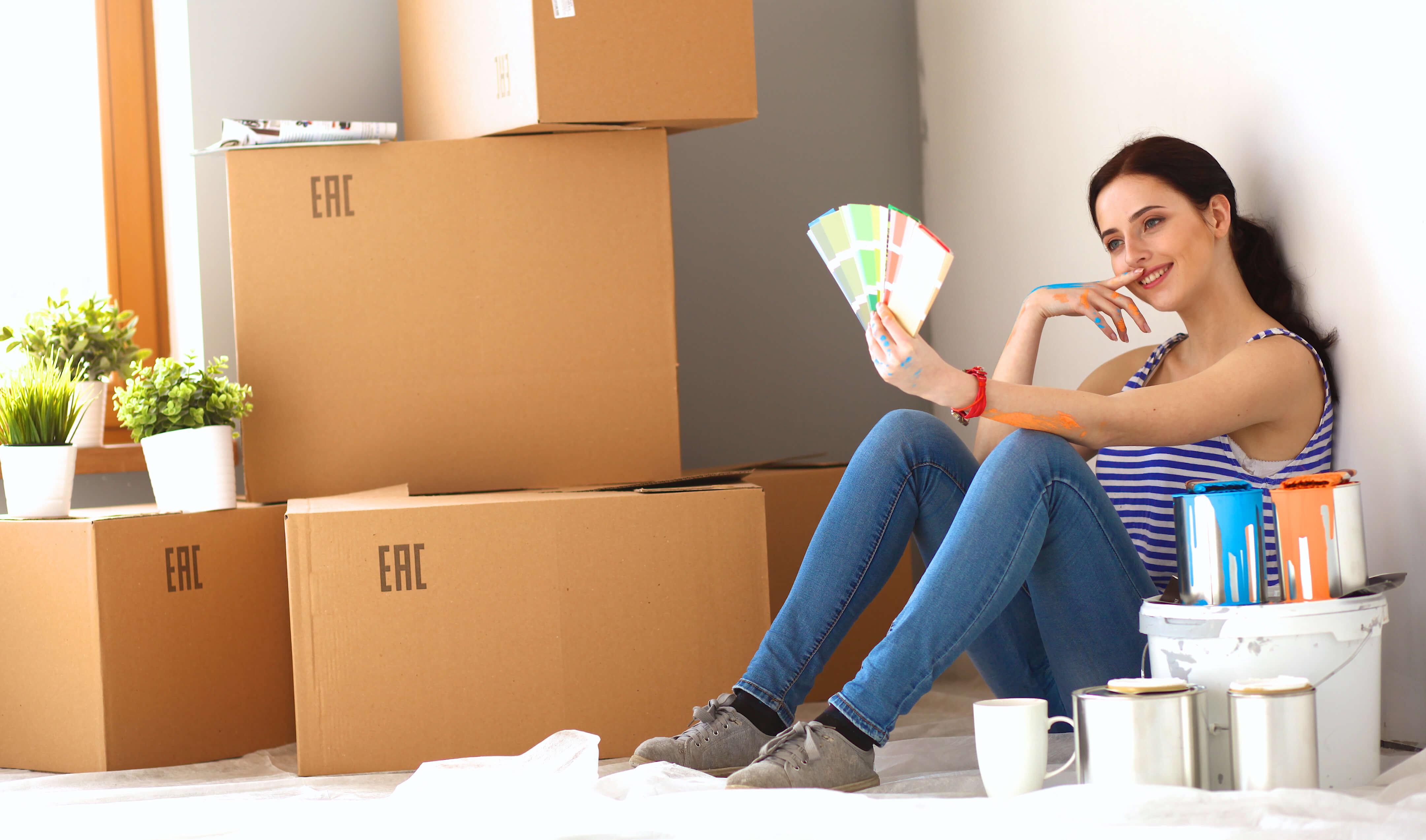 Starterswoning de eisen en voorwaarden voor het kopen for Hypotheek samen met ouders