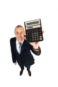 Maximale hypotheek voor ouderen