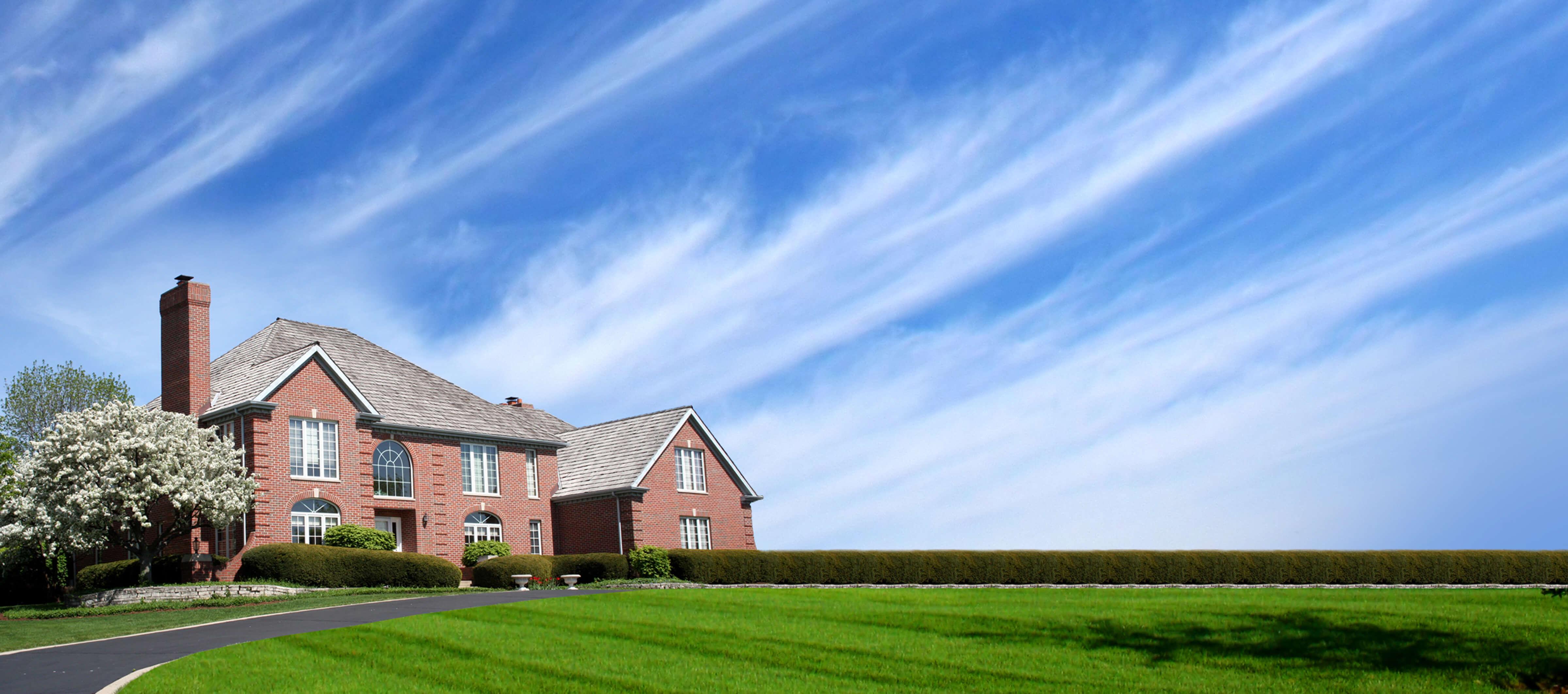 Huis kopen zonder hypotheek maar met eigen middelen hoe for Huiskopen nl