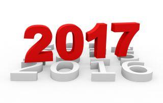 hypotheek 2017