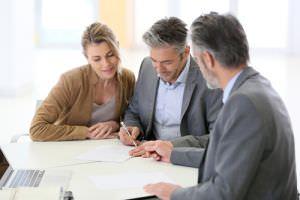 stappenplan een huis kopen