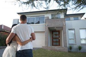 nieuwe hypotheek en overwaarde