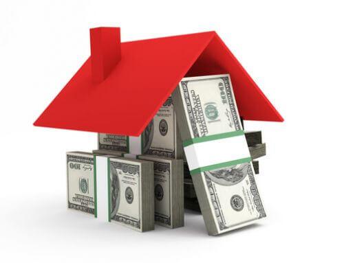 hypotheek boetevrij aflossen los zo uw lening volledig af
