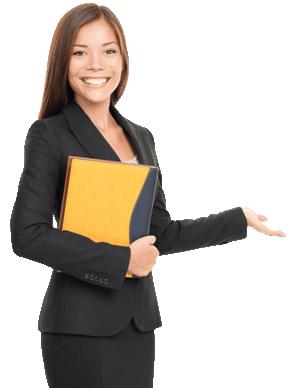 Caroline Hypotheekadviseur bij Advies Nederland