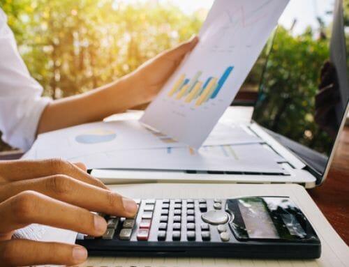 Aflossingsvrije hypotheek verlengen