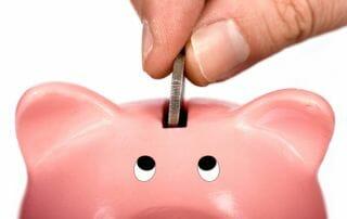 Beleggingshypotheek aflossen