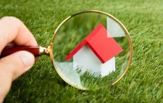 Hypotheekvorm veranderen