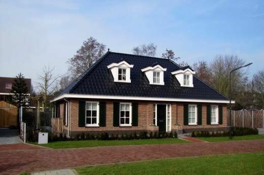 koopcontract huis zonder makelaar