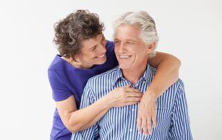 senioren hypotheek