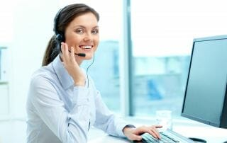 hypotheek advies online