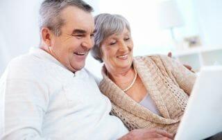 Online hypotheekrente voorstel