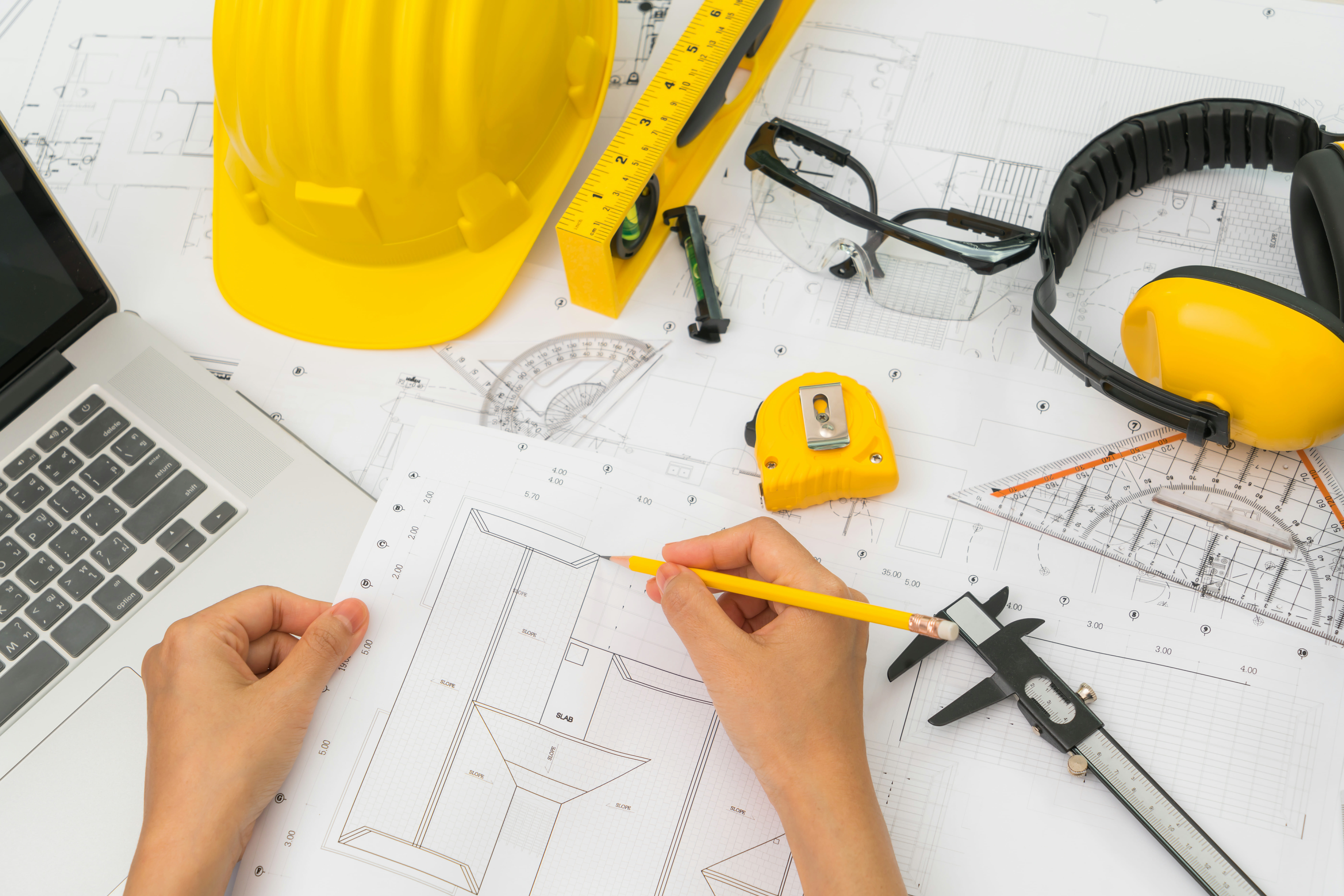 Verbouwen waar moet ik beginnen stappenplan tips en ideeen