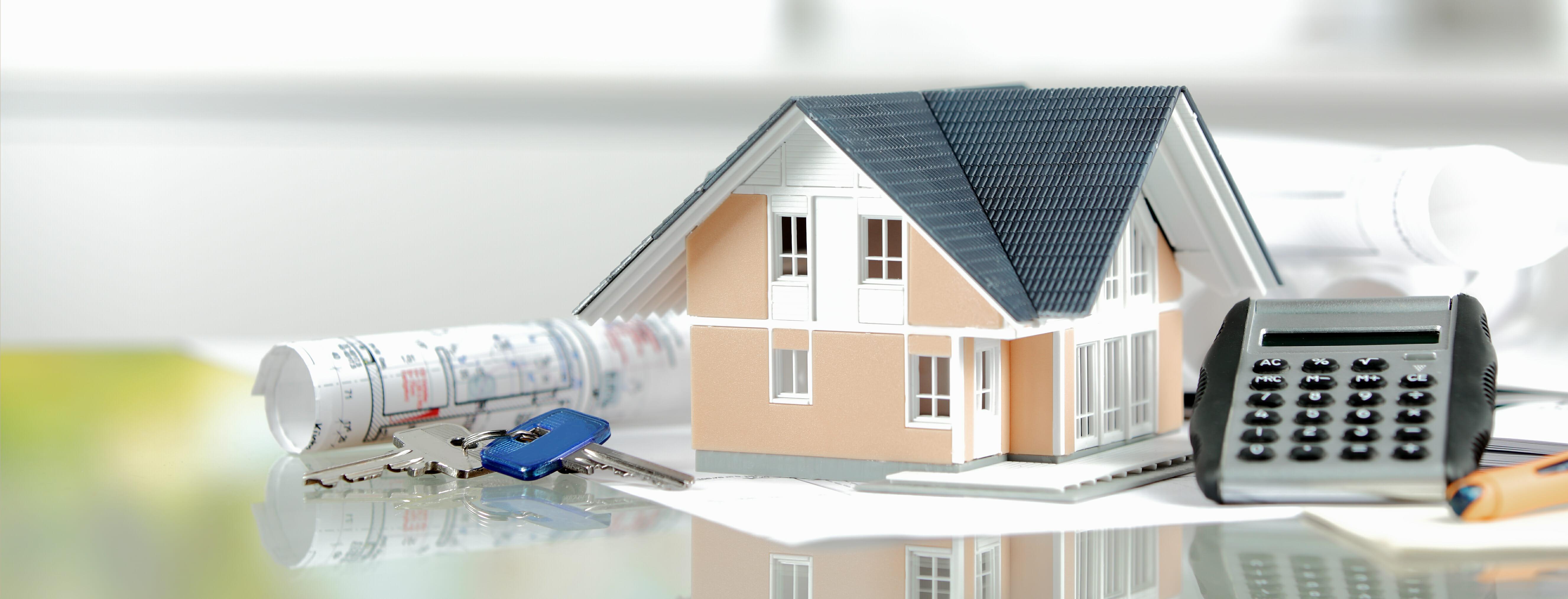 hypotheek verhogen voor verbouwing ing