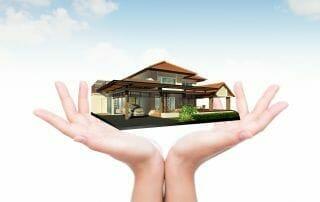 Hypotheekvorm online wijzigen