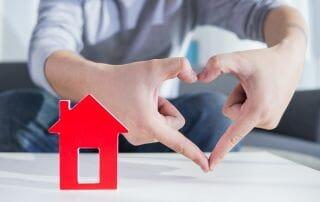 goedkope hypotheek