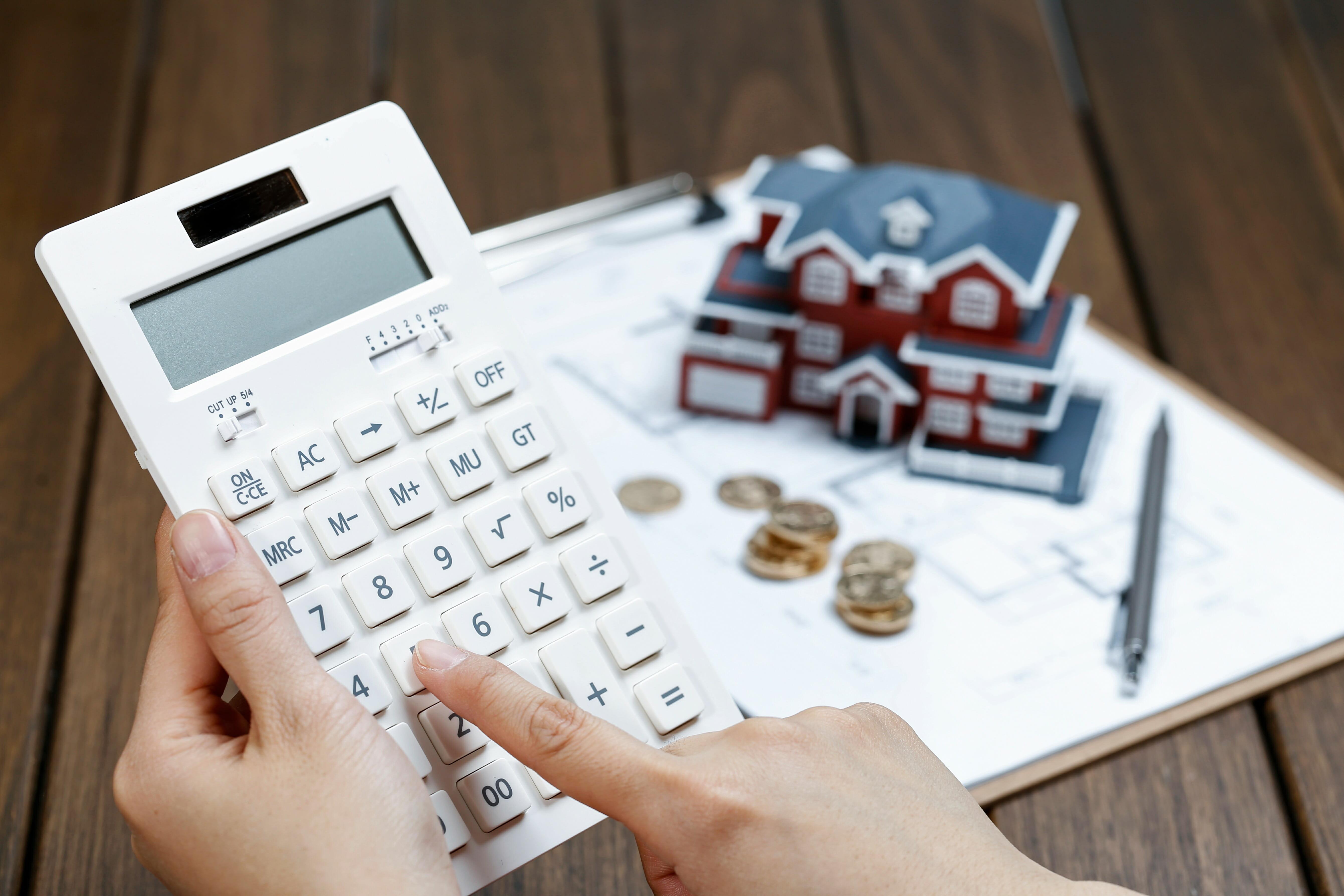 Goedkope hypotheek hypotheekrente en hypotheekverstrekker for Hoogte hypotheek
