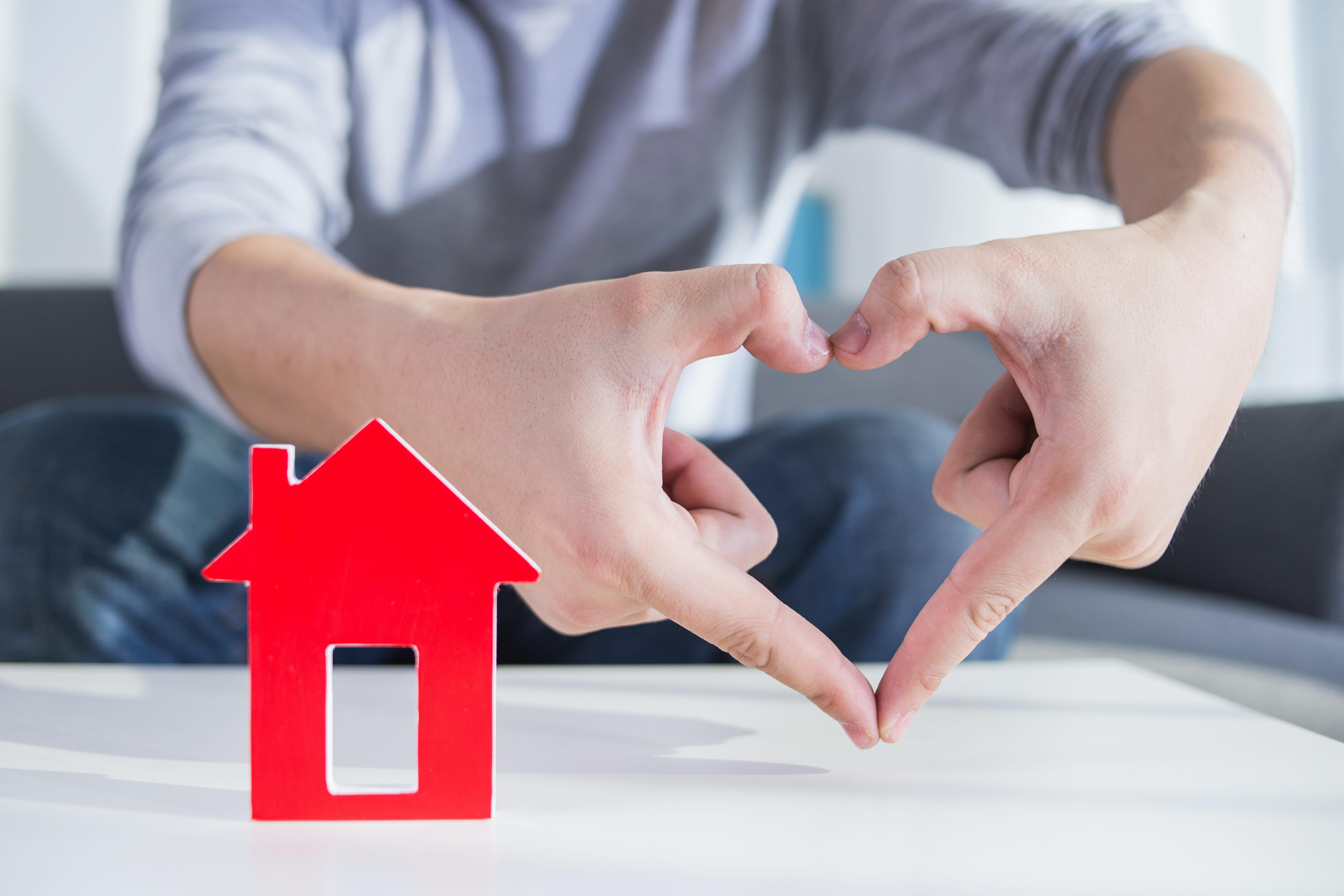Goedkope hypotheek maak nu gebruik van de laagste for Hoogte hypotheek