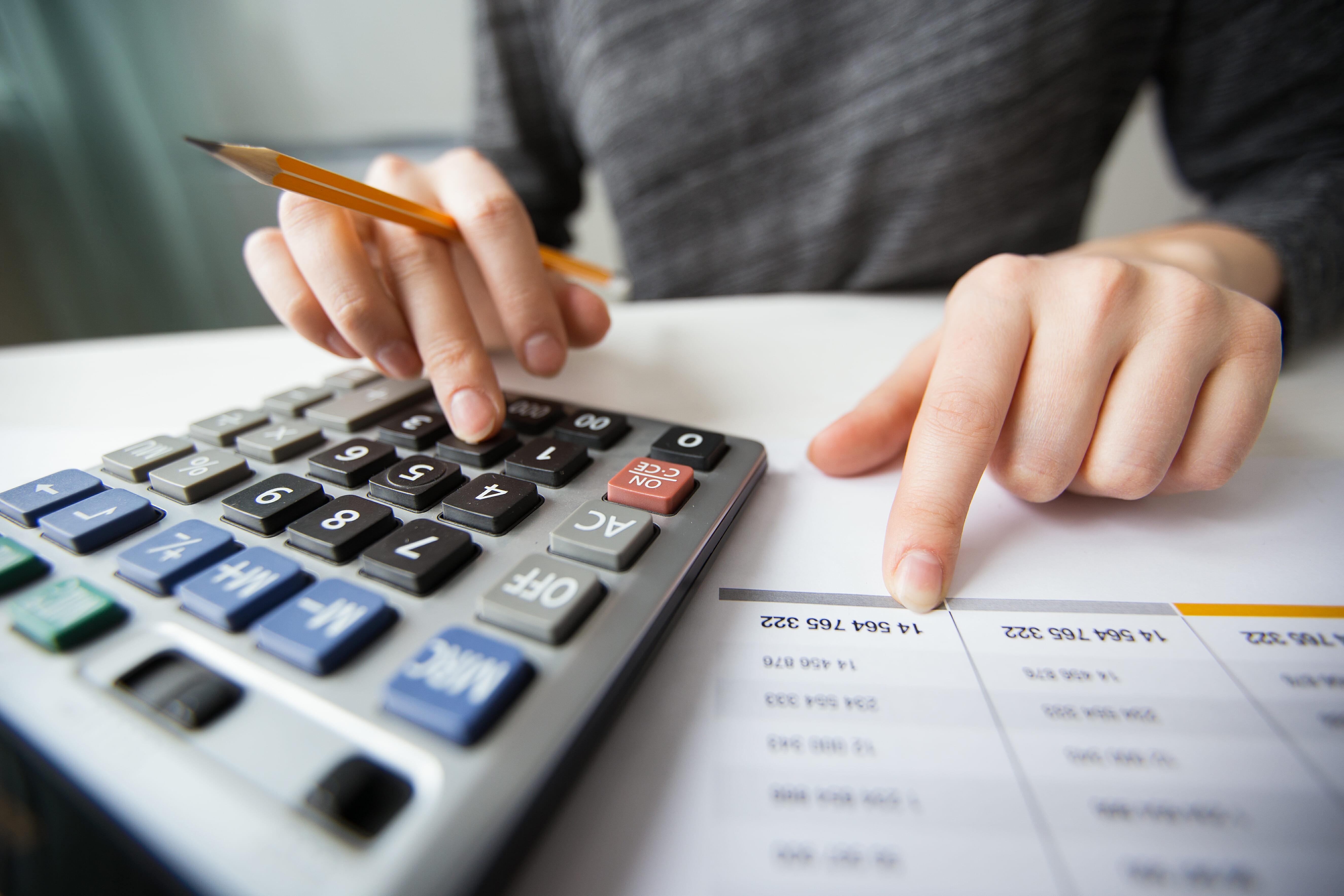 hypotheek check ontdek nu wat er direct beter zou kunnen