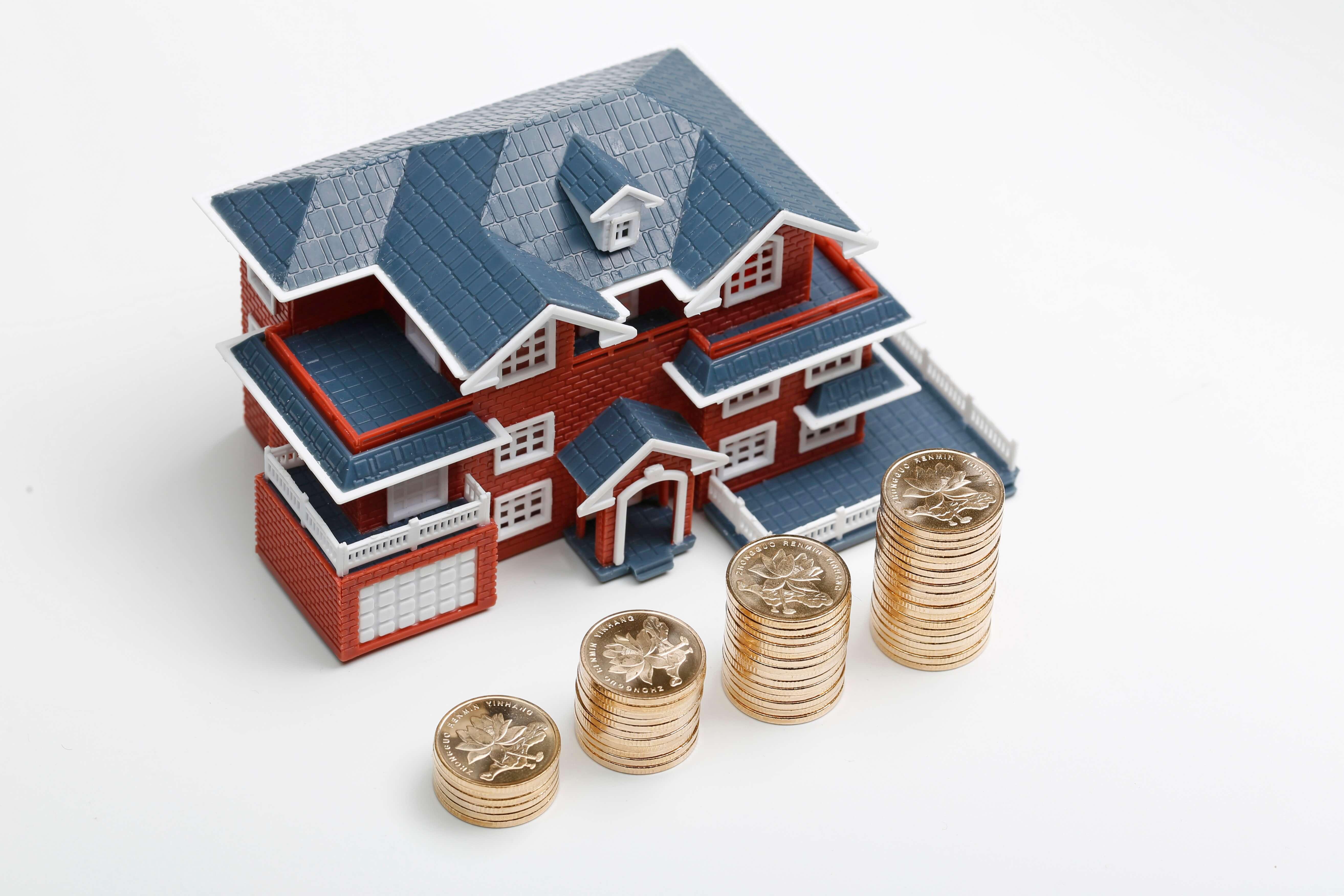 hypotheek verhogen 3 manieren om meer te kunnen lenen