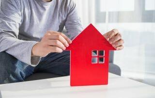 hypotheekrente verwachting 2019