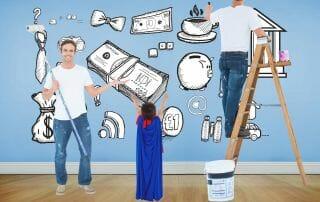 Hypotheekrente stijgt 2018