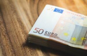 10000 euro lenen en in termijnen betalen