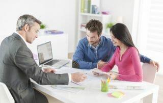 Checklist hypotheekgesprek