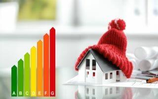Goedkoopste hypotheekverstrekker