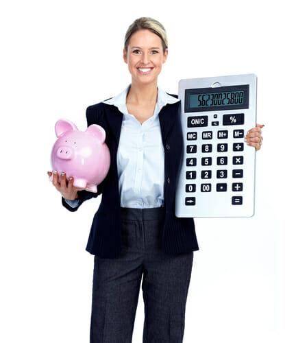 Hypotheek berekenen ING: direct een berekening [onafhankelijk]
