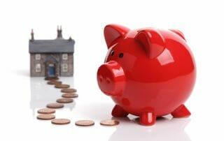 Hypotheekrente veranderen