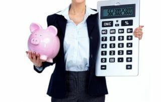 Onafhankelijke hypotheek berekenen