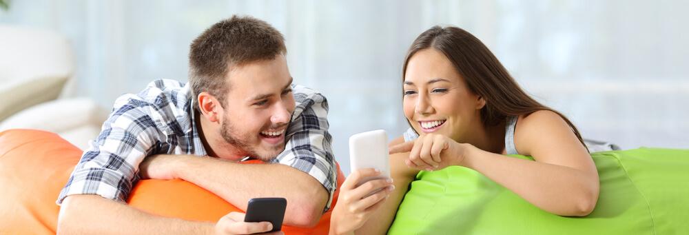 beste hypotheek voor starters het zoeken van de juiste