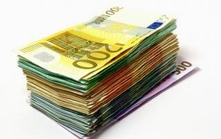 goedkoop 10000 euro lenen