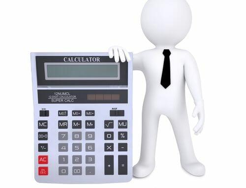 Hoeveel hypotheek kan ik krijgen Rabobank