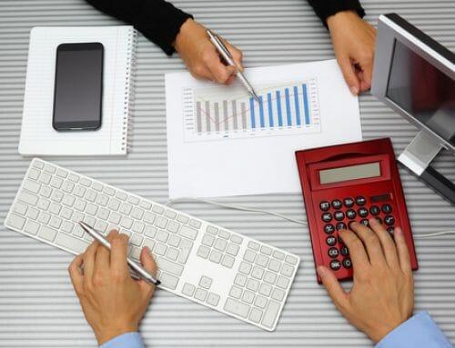 Hypotheek ABN berekenen